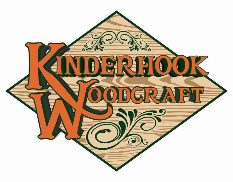 Logo by Creative Press Ruckersville VA